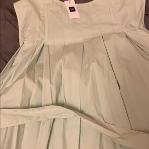 GAP Dresses - Gap women's dress size 12